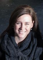 Amy Harmon, <strong>Melissa</strong> <strong>Marlow</strong>: DBJ finalists for Outstanding Women in Business