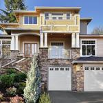 Patti Payne's Cool Pads: John Buchan Homes to donate profit from sale of $2.35 million St. Jude's dream home