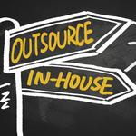 3 questions that determine if you should outsource a task