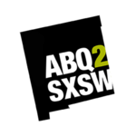 Albuquerque's fired up SxSW delegation heads to Austin