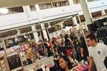 Record crowds, retail buyers shop Made in Hawaii items at Honolulu's Blaisdell Center