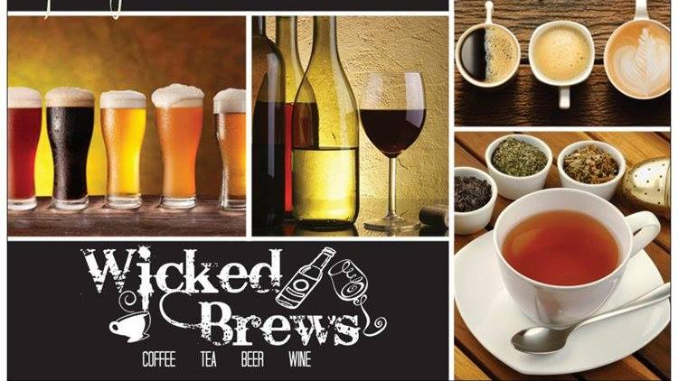 wickedbrews*750xx750-422-0-75.jpg