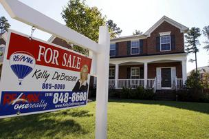 Denver Home Prices Rise Through Holidays