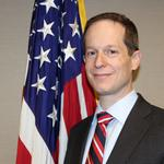 Cincinnati gets new top federal prosecutor