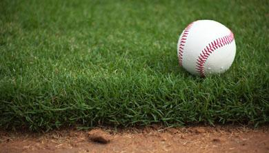 Osceola County officials nixed a proposed Washington Nationals spring training baseball stadium in a 4-1 down vote.