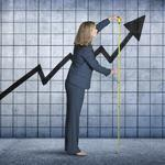 A business-buyer's guide to profitability