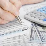 How to take advantage of business tax credits