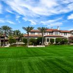 INSIDE LOOK: Actor <strong>Kevin</strong> <strong>James</strong> sells beachside mansion for $26M