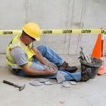 3 signs of trouble ahead for workers' compensation insurance