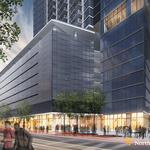 Northwestern Mutual hires Fond du Lac contractor for downtown apartment tower