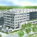 Carolinas HealthCare to announce 'game-changing' donation for cancer care