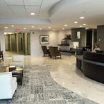 Cool Places: Peek inside RiverPoint Capital's new downtown office