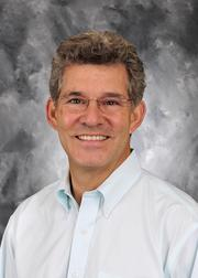 Dr. James Leonard has been caring for patients with bone, muscle and joint problems since 1986.