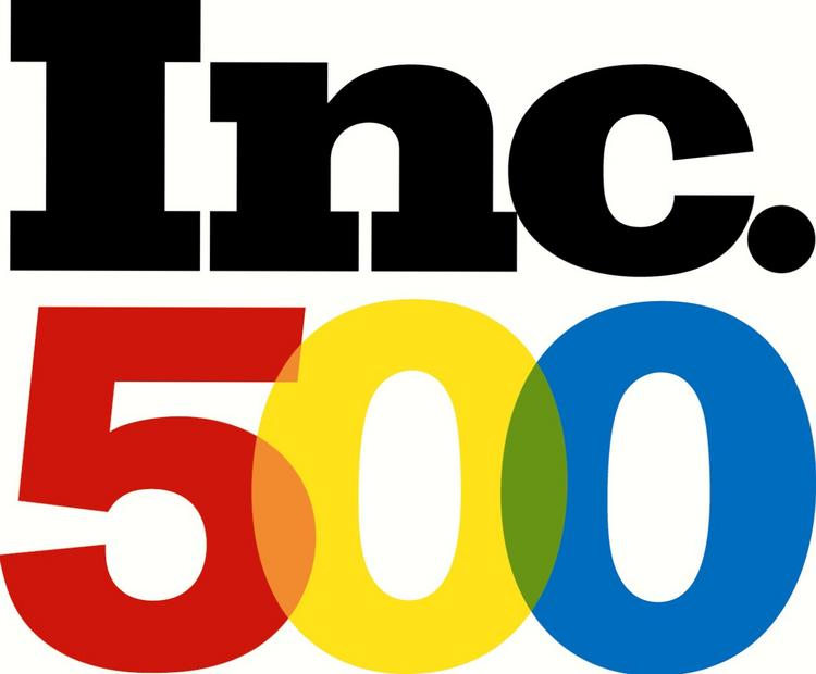 Nineteen Maryland companies have made this year's Inc. 500 list.