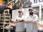 Zika hasn't bitten into Wynwood Brewing Co.'s plans for expansion