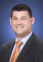 IMA names Brian St. Jacques to lead growing energy division