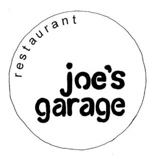 Joe's Garage, a longtime dining staple in Minneapolis' Loring Park area, will close March 23, according to the company's Facebook and Twitter accounts.