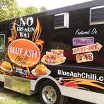 Blue Ash Chili opens third location