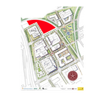 Prominent apartment developer pays $10M for North Gulch land