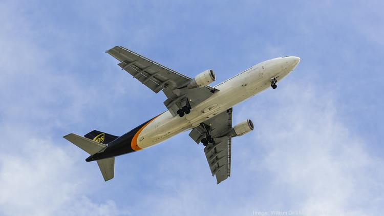 Ups independent pilots association reach labor agreement the independent pilots association and ups airlines have reached a tentative agreement on a new five platinumwayz