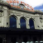 Union Station leaders to Las Vegas group: Get public input before spending a dime