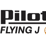 Pilot <strong>Flying</strong> <strong>J</strong> trial delayed until 2017