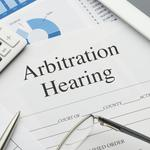 Proposal would ax automatic arbitration in financial industry
