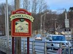 Money flowing to these businesses from Hoosick Falls water crisis