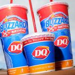Dairy Queen confirms potential data breach