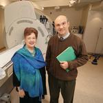 MRIs being used to diagnose heart attacks in women