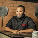 Botika to push envelope on the familiar for new concept at Pearl