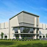 North Charlotte distribution business park receives approval from City Council