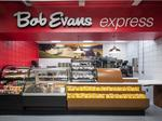 Bob Evans Express to roll into more food courts and businesses