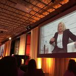 San Antonio business leaders offer lessons learned during TEDx