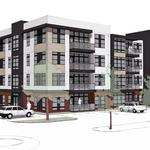 EXCLUSIVE: City finds fix for apartment project endangered by Clintonville's stressed sewer system