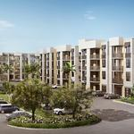 Ram Realty acquires apartment development site for $15.8M