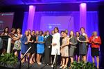 TBJ's Women in Business winners bring glass slippers back to corner offices