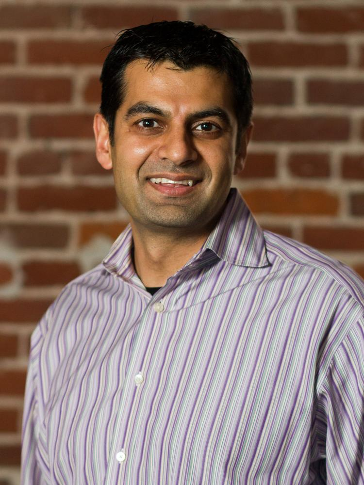Imgur Grabs New Vp From Amazon Rolls Out New Products San
