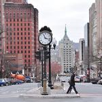 Google names Albany one of the best online business communities