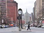 Albany invests in its broadband future