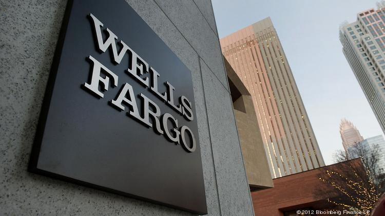 Wells Fargo & Co. (NYSE:WFC) is based in San Francisco, but its largest concentration of employees is in Charlotte, home of its East Coast operations hub. The bank is the second-largest in the local market.