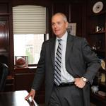 Pioneer Bank acquires Albany insurance company