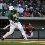 Why the Charlotte Knights are going big on college series