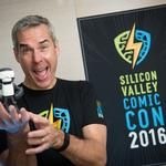 Silicon Valley Comic Con's Trip Hunter: How to bring the