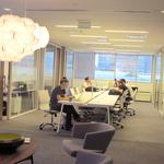 Pipeline Workspaces adds another location