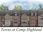 8 residential projects planned around metro Atlanta (SLIDESHOW)