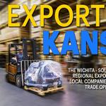 Cover story: Export Kansas - Finding new export opportunities