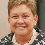 Rebecca Reeder settles into new role at Nardin after 25 years as high school principal