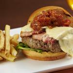 90-beer City Works restaurant opens at Mayo Clinic Square (Photos)