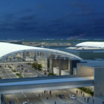 How HOK landed <strong>a</strong> $200 million deal to redesign the Atlanta airport